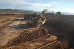 2000 South Future School Development - JP Excavating