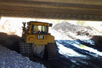 UDOT Emergency Repair - St. George, Utah - JP Excavating