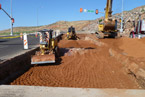 Blackridge Drive - JP Excavating