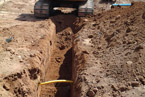 Coral Ridge - JP Excavating