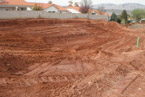 Desert Willows Phase 2 - JP Excavating