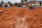 Green Springs Lot 19 - JP Excavating