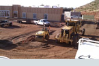 Kneaders - JP Excavating