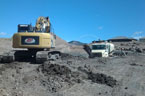 Mesa Palms Ph 5 - JP Excavating