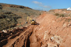 Red Hills Parkway - JP Excavating