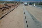Sage Meadows Ph 2- St. George, Utah - JP Excavating