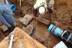 Sage Meadows Ph 1- St. George, Utah - JP Excavating