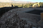Silver Pointe- St. George, Utah - JP Excavating