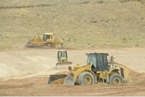St George Motocross Track - JP Excavating