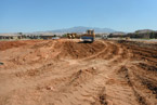 Treasure Valley - JP Excavating