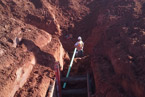 Vistas at Snow Canyon - St. George, Utah - JP Excavating