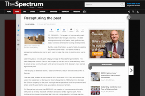 1407-restoring-the-past