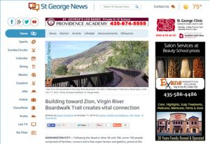 1410-st-george-news-article