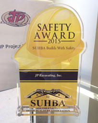 2015-suhba-safety-award