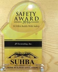 2016-suhba-safety-award