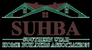 suhba_logo-mobile
