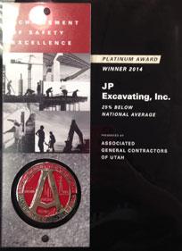 safety-award-2014
